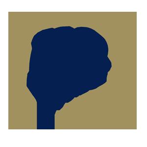 112auto