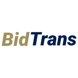 bidtrans