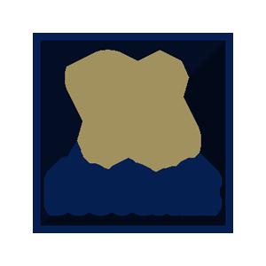bootsale