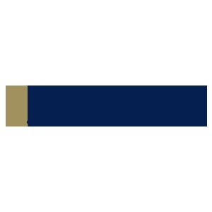 idropship