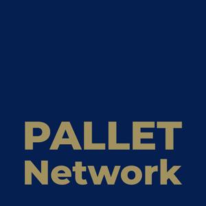 palletnetwork