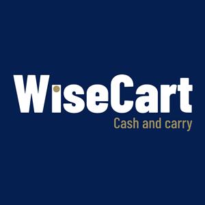 wisecart