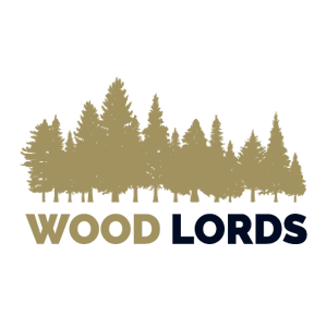 brand_wood_lords